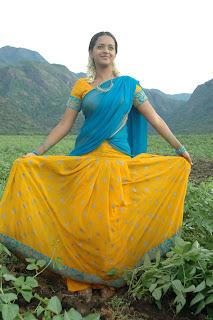 Bhavana Wallpapers Free Download