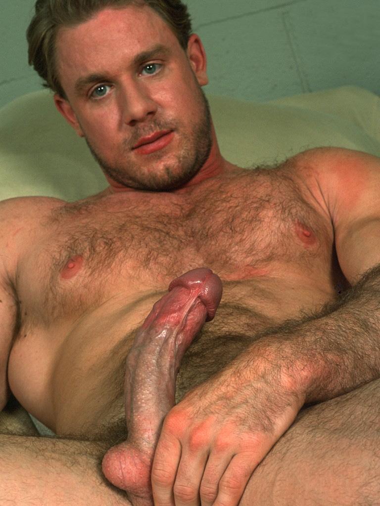 pretty gay