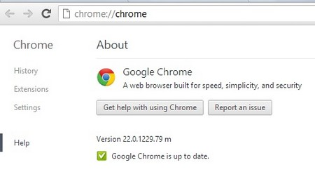Google-Chrome-22-Final