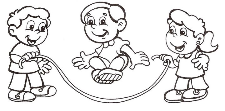 Autokleurplaten further Desenho Trem Brinquedo furthermore Kids Clean Bedroom Clipart as well Birthday further Walt Disney Bolt Coloring Pages. on pick up toys clipart