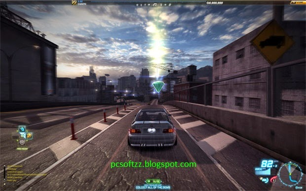 nfs new game 2014 free