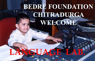 Created by Bedre Foundation - Non Formal Education, Research and Training Institution
