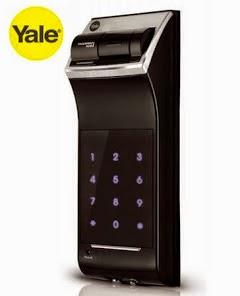 Yale YDM4110 RM1888