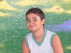 Rafael 2011