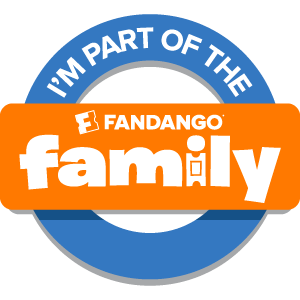 Do you Fandango?