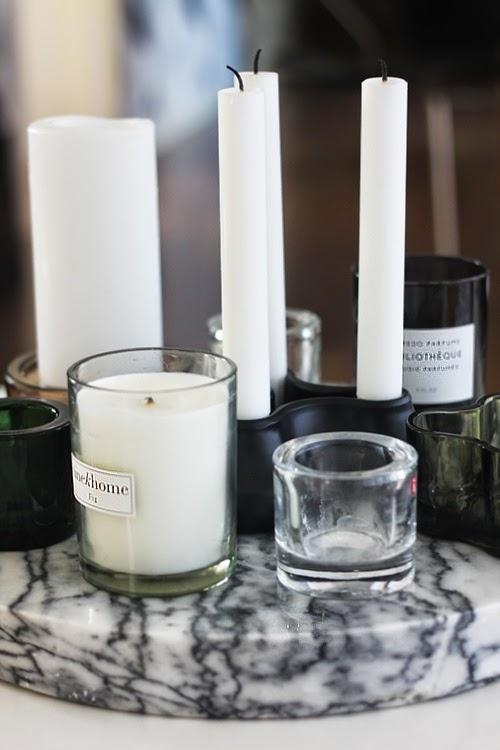 tendencias-deco-marmol-esta-de-moda-decoracion-sofisticada-elegante-resistente