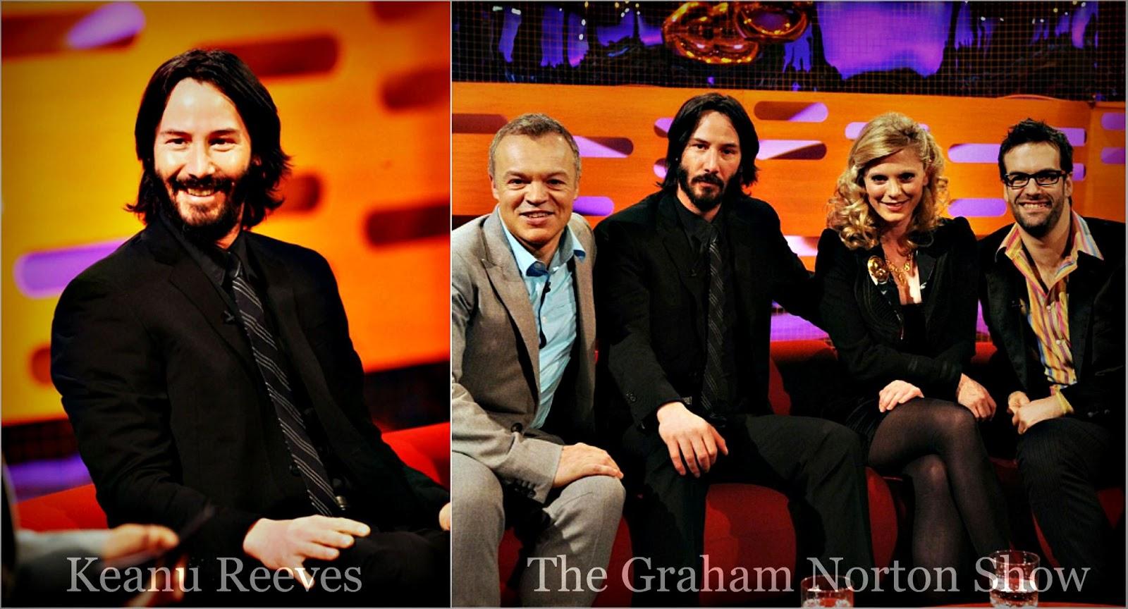 http://3.bp.blogspot.com/-ureIep7g-jw/TquniFsdqvI/AAAAAAAAAQE/XmL9Twt6Hw8/s1600/Collage+The+Graham+Norton+Show+Keanu+Reeves+%2528PCRE%2529.jpg