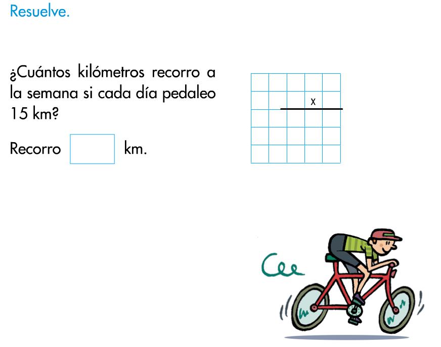 http://www.primerodecarlos.com/SEGUNDO_PRIMARIA/mayo/tema_3-3/actividades/otras/mates/problema.swf