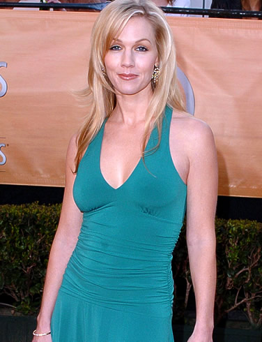 jennie garth 2012 bra size and measurements life peter