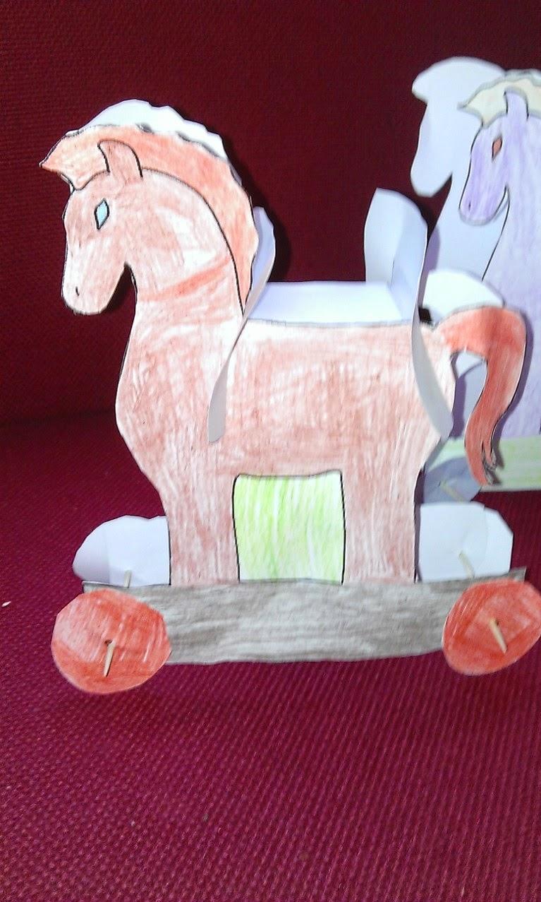 primaryart123 trojan horse