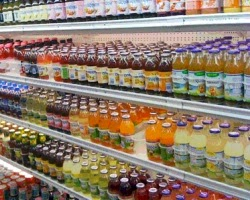 10 Tips To Make Better Beverage Choices