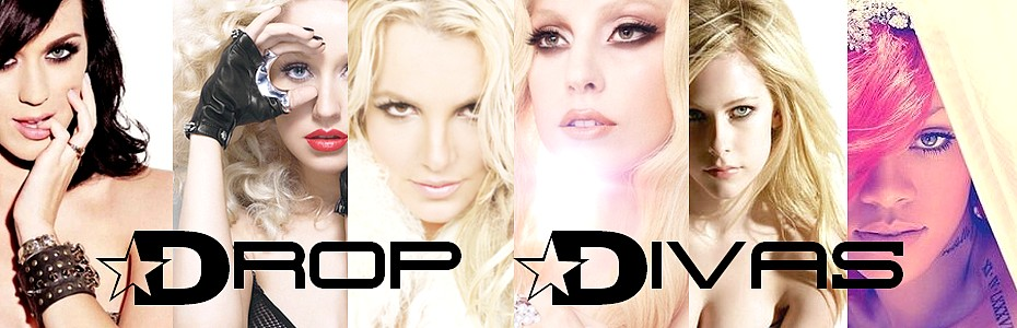 Drop Divas