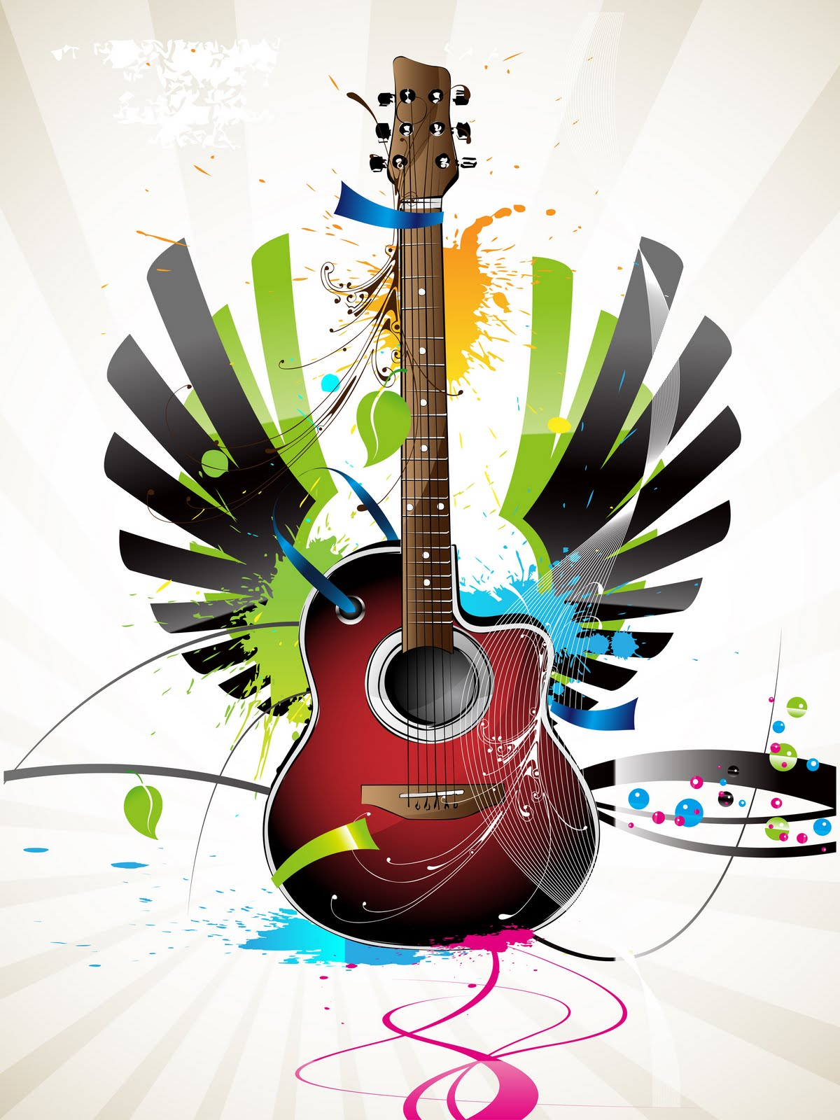 http://3.bp.blogspot.com/-urj7I-8yRsY/UCK8rikH2xI/AAAAAAAAFfw/gPjp_GSY0Xg/s1600/musical-+3.jpg