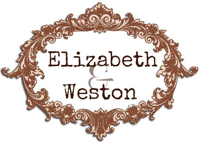 Elizabeth & Weston