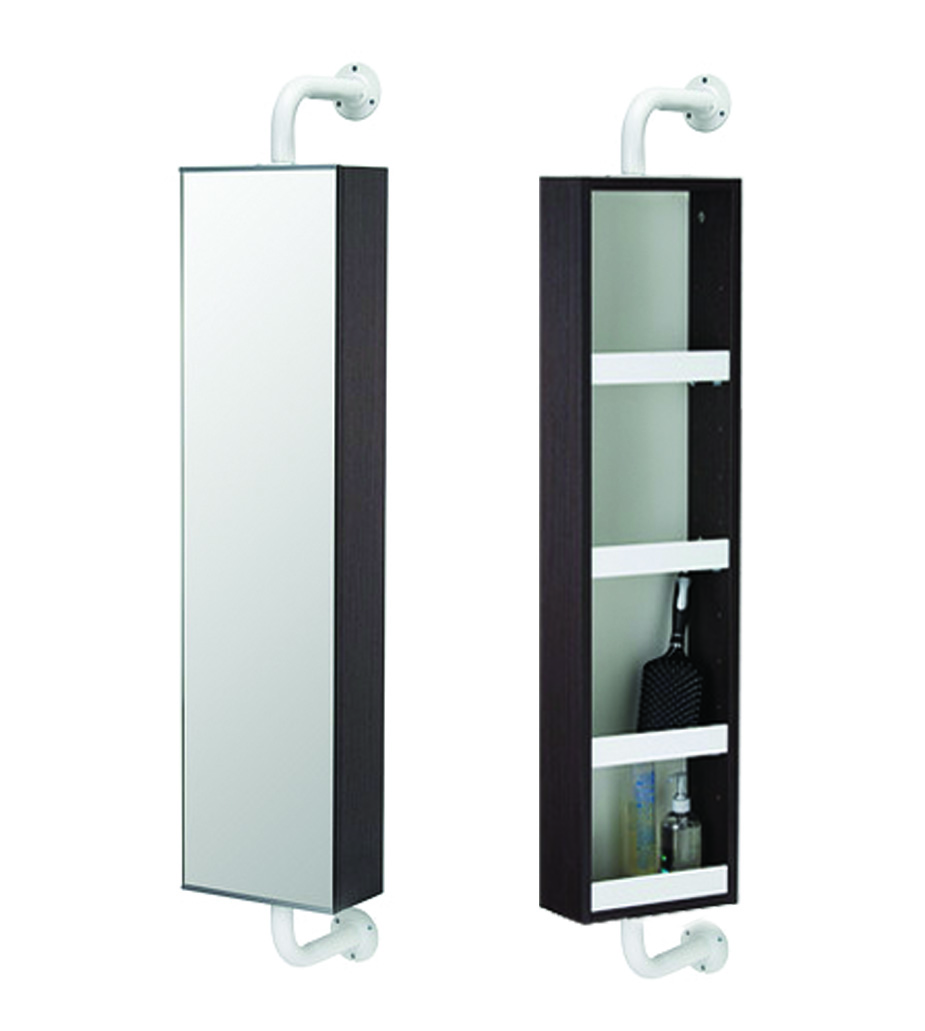 Homepersonalshopper Blog Decoraci N E Ideas F Ciles Para Tu Casa  # Muebles Joyeros Ikea