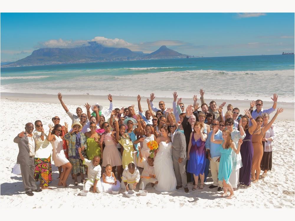 DK Photography LASTBLOG-048 Stefanie & Kut's Wedding on Dolphin Beach, Blouberg  Cape Town Wedding photographer