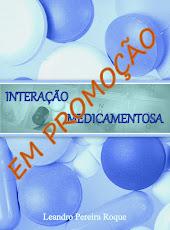 Livro Impresso ou E-book