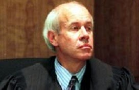 Judge Richard Brooke Jackson.