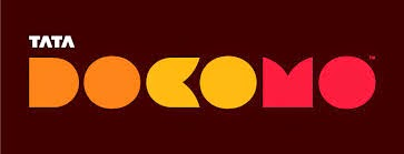 Self activation in tata docomo offers