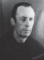 D. Tomás Archer de Carvalho