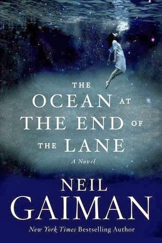 https://www.goodreads.com/book/show/15783514-the-ocean-at-the-end-of-the-lane