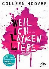 http://www.dtv.de/buecher/weil_ich_layken_liebe_71562.html