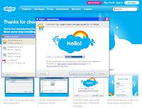 Skype: Το μεγαλείο της επικοινωνίας. 12