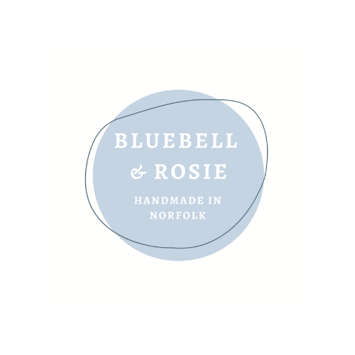 Bluebell and Rosie