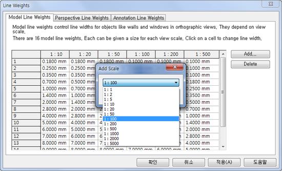 Autodesk Revit Structure  Page 1, Chan:13638098  RSSing.com