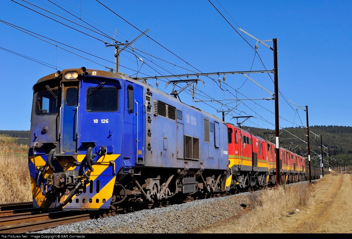 RailPictures.Net (2)