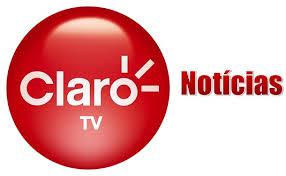 CLARO TV ENCERRA A MIGRAÇÃO DOS CANAIS DO C2 PARA O C4 E ADIA A ENTRADA DE 4 CANAIS PARA 2016 - Download%2B%25283%2529