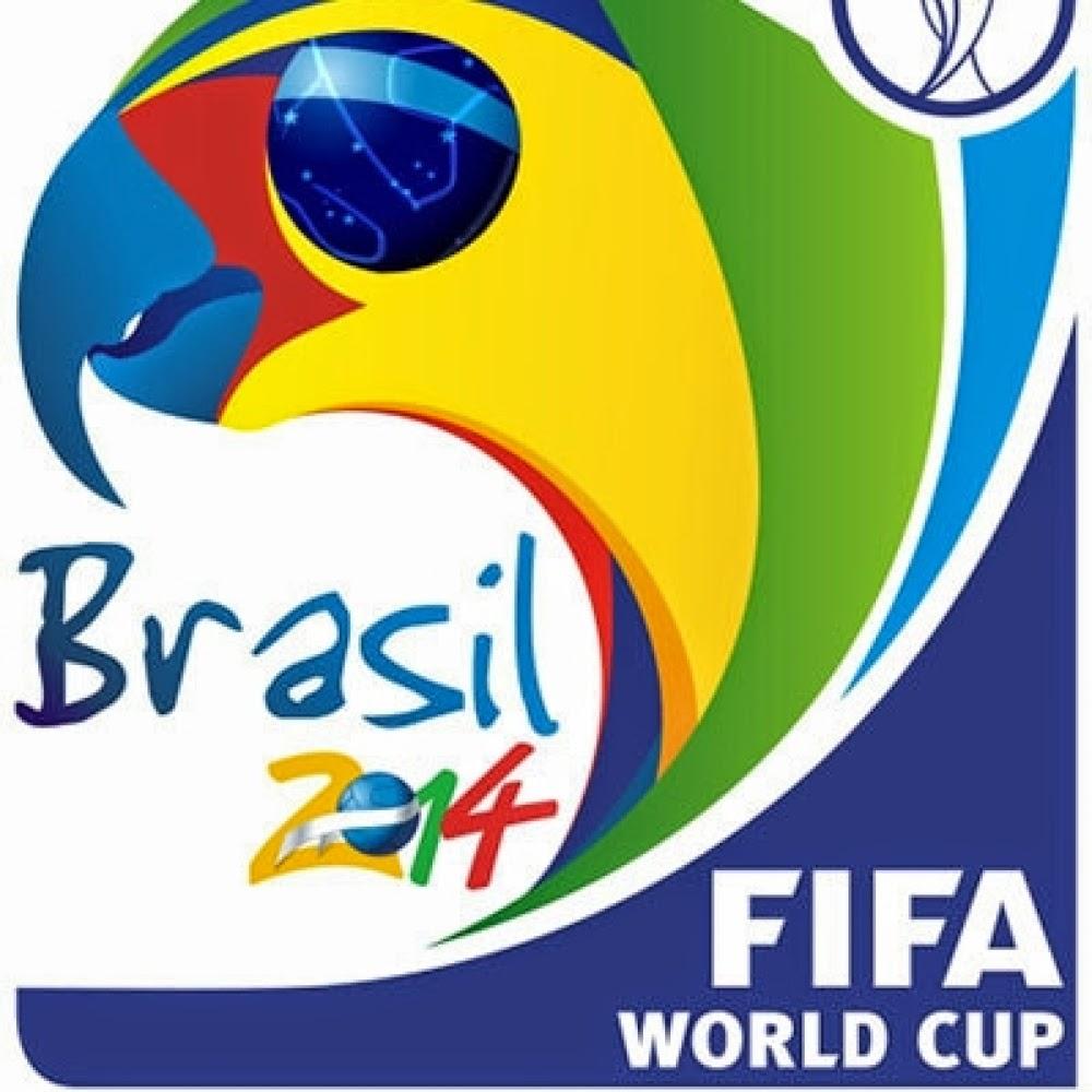 Aplikasi TV Online Piala Dunia untuk Android