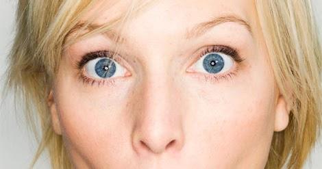 maigrir du visage: Maigrir du visage par l'exercice physique