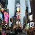 Times Square in US to be the 'safest place in the world' on New Year's Eve