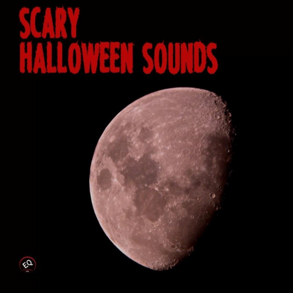 scary halloween sounds - Halloween Sounds Torrent