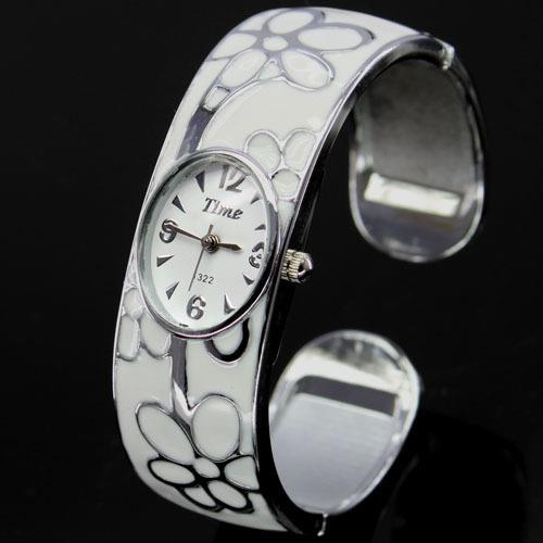 trendy watches 2012 watches for trendy wrist