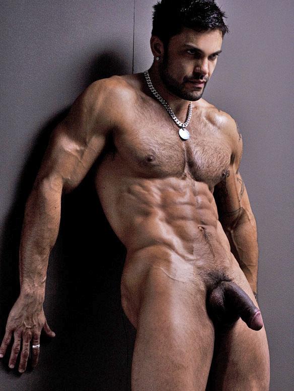 angeles gay latino los pride
