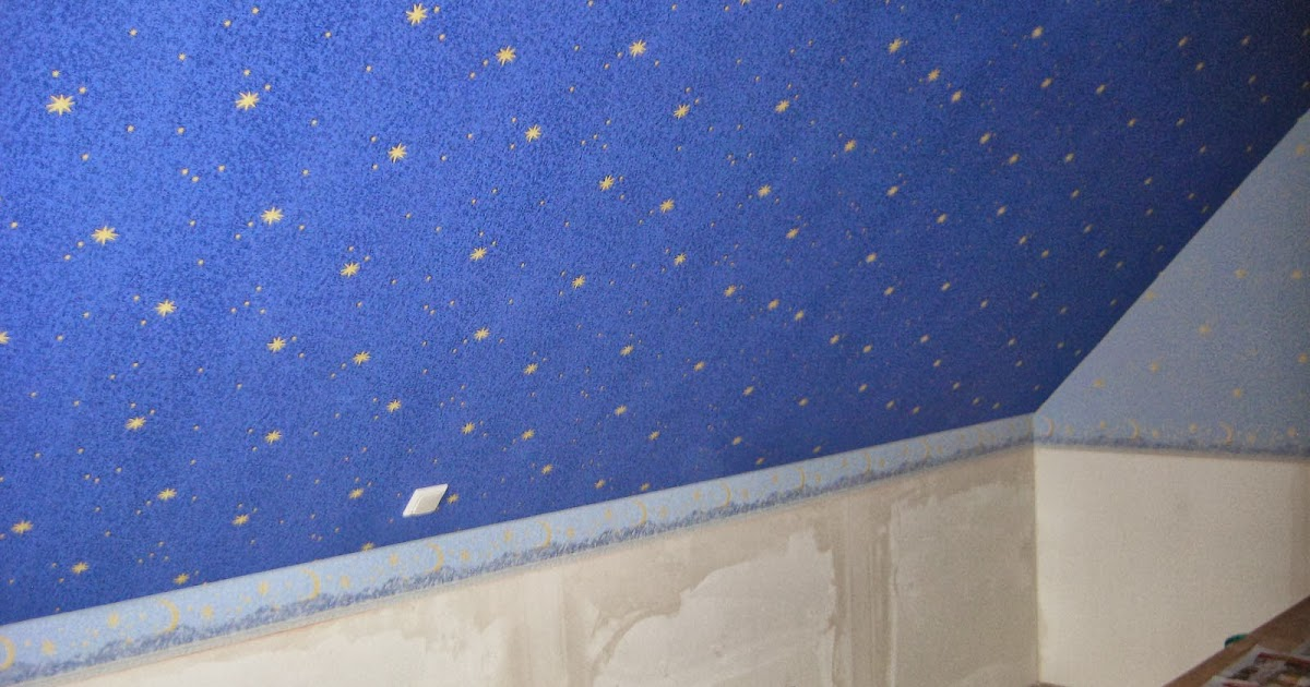 baublog von susi und sven ich kann keinen kleister mehr sehen. Black Bedroom Furniture Sets. Home Design Ideas