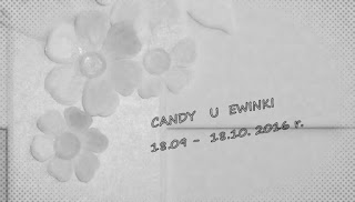 Candy do 18.10