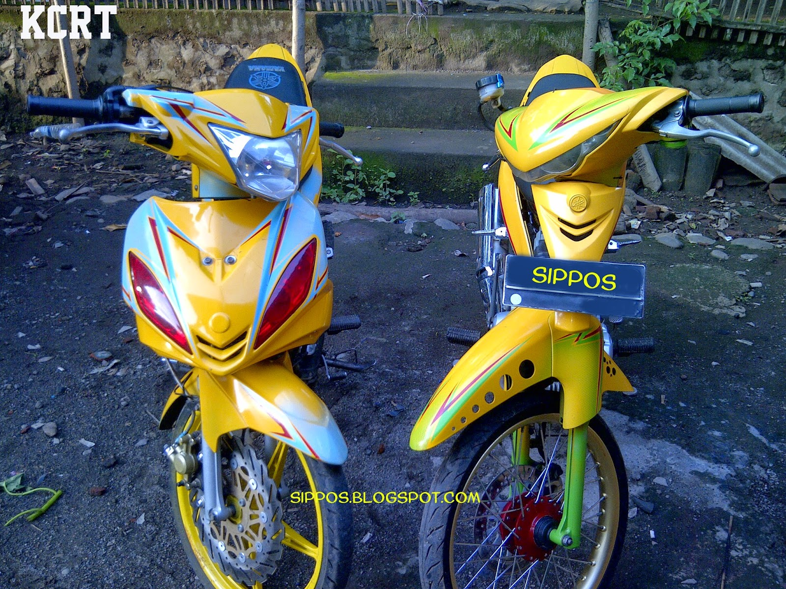 modifikasi-jupiter-air-brush