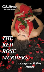 The Red Rose Murders