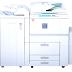 Bán máy Photocopy Ricoh MP 2075 tại Hải Phòng