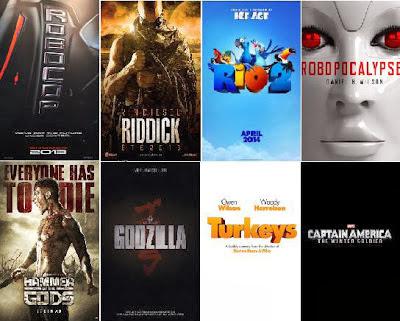 Untuk info lengkap tentang Daftar Film Barat Terbaru 2014 bisa kamu ...