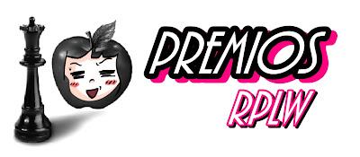 Premios RPLW