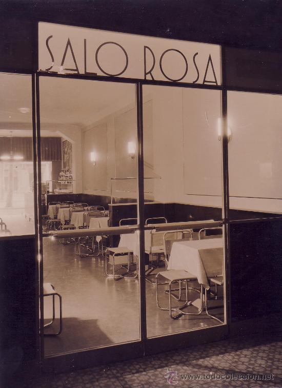 Los recuerdos de mi familia y mi barrio sta caterina 51 - Oficinas pelayo barcelona ...