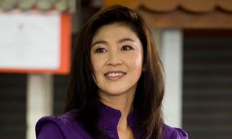 http://3.bp.blogspot.com/-us1gIiBDyro/Tj1e8dIWKmI/AAAAAAAABfI/rWDTctVGa1Y/s1600/Yingluck%2BShinawatra.jpg