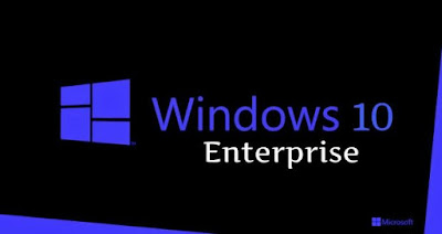 http://www.windows8ku.com/2015/09/microsoft-windows-10-enterprise-x86_7.html