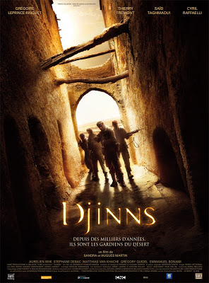 Djinns -vk-streaming-film-gratuit-for-free-vf