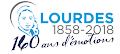 46 Pelegrinatge Diocesà a Lourdes. FEU EL QUE ELL US DIGUI