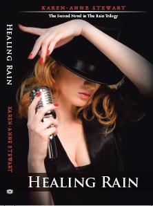 https://www.goodreads.com/book/show/18284235-healing-rain